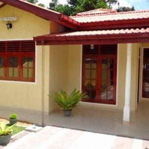 house designs colombo sri lanka architectural designes and builders rh sasildreamhomes com Door in Sri Lanka Desighn Door in Sri Lanka Desighn