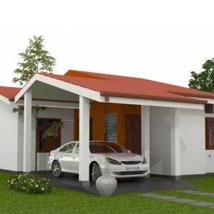 House Designs Colombo Sri Lanka Architectural Designes And Builders