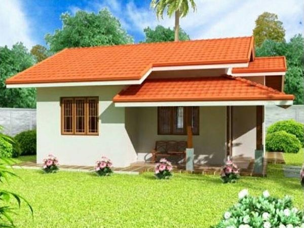Architectural House Plans In Sri Lanka In Small Land Alumn Photograph Check out the latest houses for sale in march 2021 ▷ find houses in sri lanka for best price search by size, perch, sqft, beds, baths! architectural house plans in sri lanka