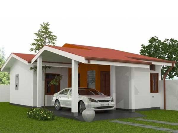 House Design Colombo Sri Lanka, Sasil Dream Homes, Architecture Designs,  Drawings And House
