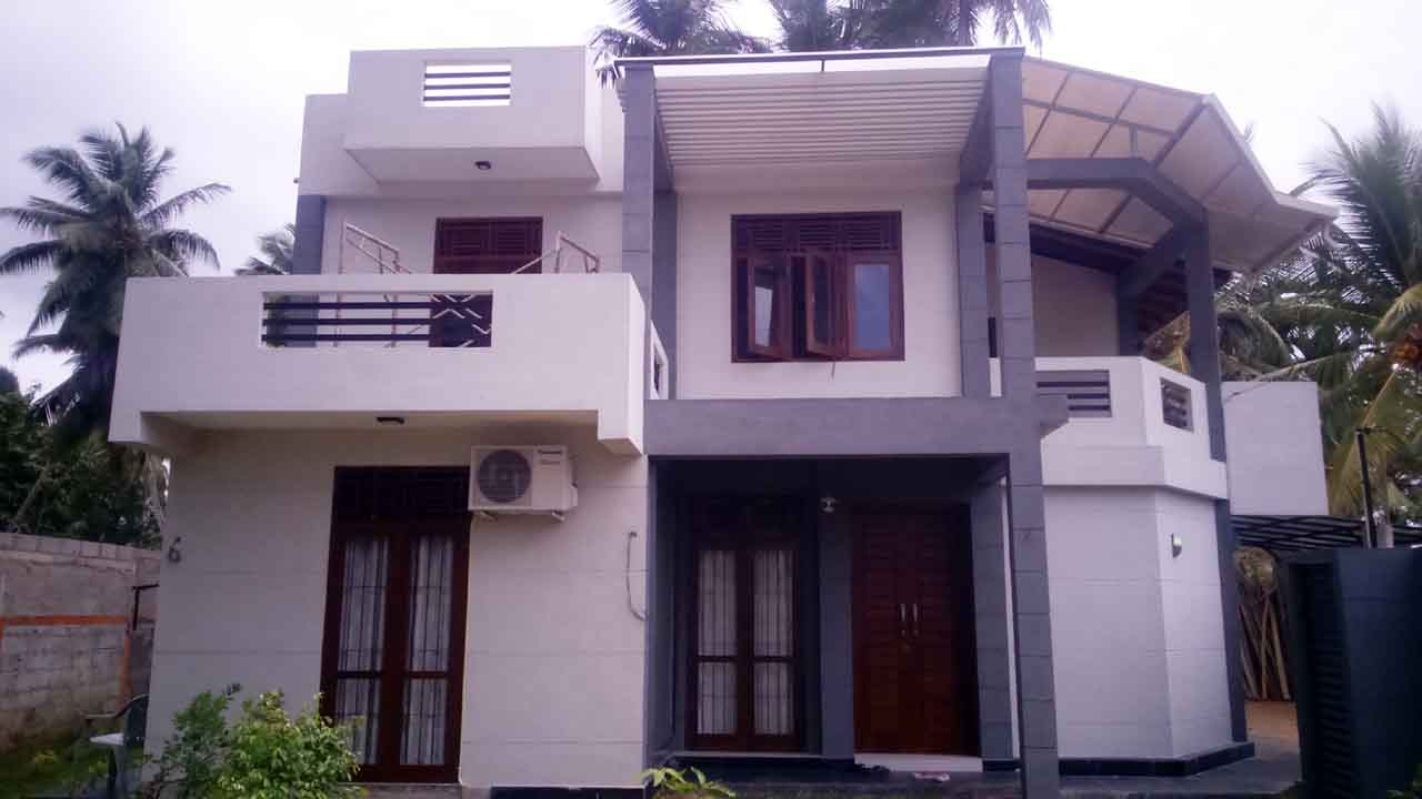 Home Design In Sri Lanka Flisol Home