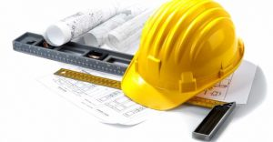 house builder colombo